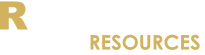 Rockland Resources